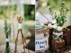 Bloc Memoire Photography. www.theweddingnotebook.com