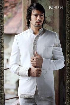 different suits for men | Suit, Wedding Suit, Reception Suits