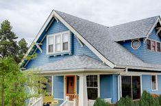 Best 9 Best Malarkey Images 1950S Decor Shingle Colors Roof 400 x 300
