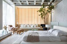Cheap Beach Decor, Cheap Home Decor, Home Interior, Interior Decorating, Interior Design, Interior Colors, Interior Modern, Interior Ideas, Interior Inspiration