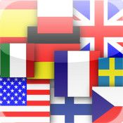 Free Translator - This application provides an interface to the free Google Translate API for many languages including Chinese, Czech, Danish, Dutch, English, French, German, Hindi, Italian, Japanese, Korean, Polish, Portuguese, Romanian, Russian, Serbian, Spanish and Vietnamese.
