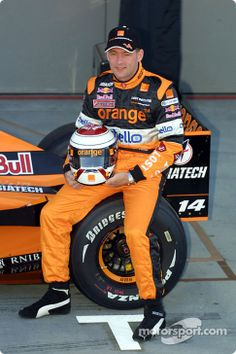 Jos Verstappen Red Bull Racing, F1 Racing, Racing Team, Formula 1, Dangerous Sports, F1 Drivers, Karting, Car And Driver, F 1