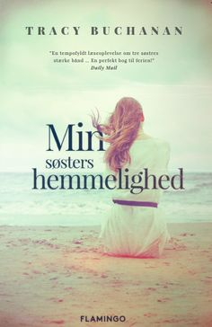 Buy Min søsters hemmelighed by Stig W. Jørgensen, Tracy Buchanan and Read this Book on Kobo's Free Apps. Discover Kobo's Vast Collection of Ebooks and Audiobooks Today - Over 4 Million Titles!