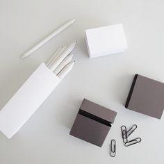 DIY Paper Box Tutorial | designoform
