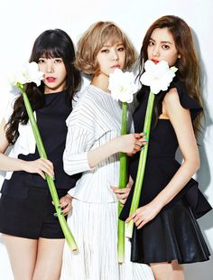 Find images and videos about kpop, Nana and after school on We Heart It - the app to get lost in what you love. Kpop Girl Groups, Korean Girl Groups, Kpop Girls, Nana Afterschool, Im Jin Ah, Orange Caramel, Fandom, Korean Artist, Girl Day