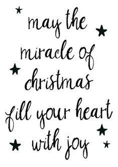 christmas quotes Christmas Quotes: Black and white Christmas card in scandi . - Christmas quotes Christmas Quotes: Black and white Christmas card in Scandinavian styl - Christmas Quotes For Kids, Christmas Card Verses, Xmas Quotes, Merry Christmas Quotes, Christmas Hearts, Christmas Words, Christmas Messages Quotes, Christmas Greetings Sayings Quote, Merry Christmas Greetings Friends