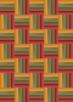 How to Strip Piece Rail Fence Quilt Blocks: Step-by-Step Free Baby Quilt Patterns, Quilt Block Patterns, Pattern Blocks, Quilt Blocks, Quilting Tips, Quilting Projects, Sewing Projects, Jellyroll Quilts, Easy Quilts
