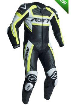 84 Best Moto Suit images  1a5c8fbd8eff