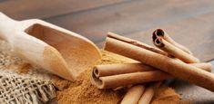 10 Σωτήριες Φαρμακευτικές χρήσεις της Κανέλας!Το Φυσικό Φάρμακο που σας Κρύβουν..