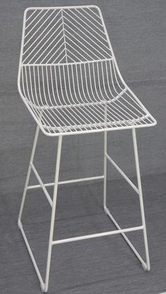 Kitchen stool $100