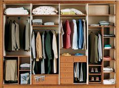 Tolóajtós beépített szekrények, gardróbszekrények készítése. | Szekrenyneked.hu