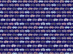 """Blueslaterose"" by redjasmine72"
