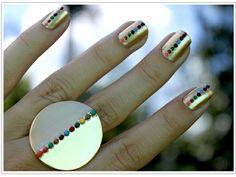 nails #nails