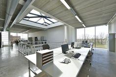 Gallery of Sanibell / RoosRos Architecten - 4