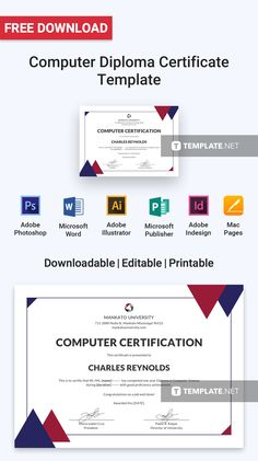 Free Certificate Templates For Word Free Medical Certificate For Sick Leave  Free Certificate Templates .