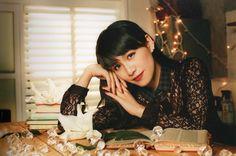 Your number one Asian Entertainment community forum! Perfume Jpop, Perfume Genius, Cute Asian Girls, Girl Group, Beautiful Women, Tumblr, Beauty, Fasion, Sheep