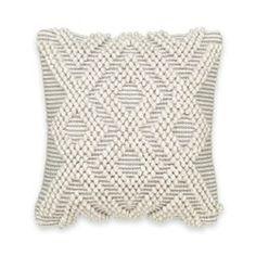 Kalinaw Cushion Cover AM.PM. - Deco Textile