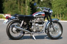 Royal Enfield Himalayan 410 cc is not launched yet, so the information we are providing regarding top-speed is tentative. Description from todaytonic.com. I searched for this on bing.com/images