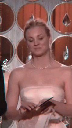 Big Bang Theory, Bigbang, Movie Stars, Bangs, Wedding Dresses, Crafts, Women, Fashion, Fringes