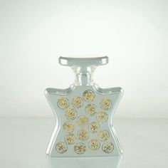 Bond No9 Cooper Square Eau De Parfum £99.99