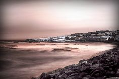 Macduff, Scotland
