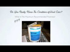 Bondo on Cars...Know The Facts About Auto Body Filler