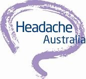 Website dedicated to symptoms, causes, and treatment for various types of headache. Good migraine information.