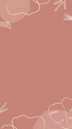 Aesthetic Backgrounds, Aesthetic Iphone Wallpaper, Aesthetic Wallpapers, Watercolor Wallpaper, Pastel Wallpaper, Fabric Wallpaper, Watercolor Background, Graphic Wallpaper, Iphone Background Wallpaper