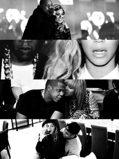 Beyonce and Jay Z power couple!!!
