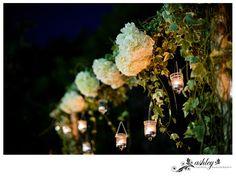 Woodlands Woodbury Wedding   Sweetinspirations Inc.