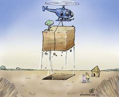 LAND GRABBING | Centro Nuovo Modello di Sviluppo #land #grabbing