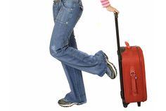 Of je nu een citytrip maakt en veel outfitmogelijkheden wil hebben, of er effectief een weekje tussenuit knijpt: deze inpaktips zorgen ervoor dat je straks niet meer moet wachten aan de bagageband. Dàt is pas relaxen.