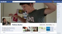 Ideas for making your own #Facebook Timeline cover