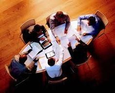 The 20 Best Online Master of Project Management and MBA in Project Management Degree Programs