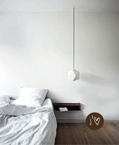 loving+bed+pendant+minimal+frenchbydesign+wm.jpg (702×858)