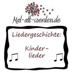 Alternative Energy, Alternative Health, German Quotes, Calligraphy, Words, Amsterdam, Language, Sayings, Music