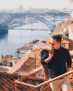 """João Pedro Sousa on Instagram: """"Oh Sol, Vem aquece a minha alma E mantém a minha calma Não esquece que eu existe E me faz ficar tranquilo. Lens: Sony 50mm 1,8 Exposure:…"""""""