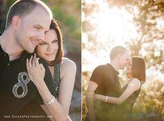 #LasVegasPhotographer #ExceedPhotography #couplesPhotos #LasVegasStripPhotos #LasVegasPhotos #NelsonLandingNevadaPhotos #EngagmentPhotos