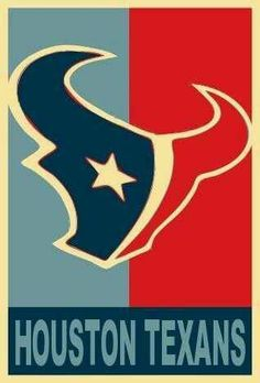 Texans Houston Nfl, Houston Texans Football, Houston Astros, Football Team, Dallas Cowboys, Football Humor, Watch Football, Football Helmets, Bulls On Parade