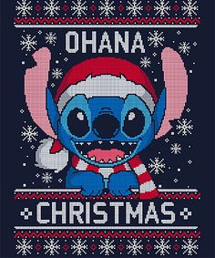 Ohana Christmas means family Ohana Christmas means family Gallery quality print … – Unique Wallpaper Quotes Cartoon Wallpaper, Xmas Wallpaper, Christmas Phone Wallpaper, Mickey Mouse Wallpaper, Apple Watch Wallpaper, Disney Phone Wallpaper, Wallpaper Iphone Cute, Cute Wallpapers, Lilo And Stich