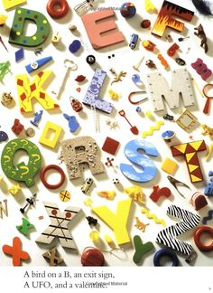 I Spy School Days: A Book of Picture Riddles: Jean Marzollo, Walter Wick: 0007728439150: Amazon.com: Books