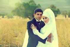 Love in the name of Allah lasts forever and is rewarded in hereafter
