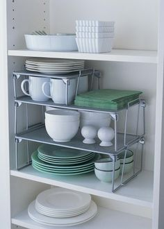 1 x Large Mesh Stacking Shelf by Design Ideas, http://www.amazon.co.uk/dp/B000KHPI7S/ref=cm_sw_r_pi_dp_C85Uqb0ZD4SBP