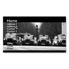 Limousine limo service business cards pinterest limo business limousine limo service business cards pinterest limo business cards and business colourmoves