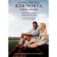 The Blind Side DVD featuring Sandra Bullock & Tim McGraw. Order DVD and Blu-ray movies, TV series and box sets from Australia's online DVD store, Booktopia. Michael Oher, Tim Mcgraw, Tv Series Online, Movies Online, Sandra Bullock Blind Side, The Blind Side 2009, Michael Lewis, Amazon Instant Video, Spirituality