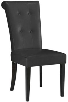 Taylor Dining Chair - Dining Chairs - Living Room Furniture - Furniture | HomeDecorators.com