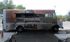 Ritz Carlton Dove Mountain Food Truck Tucson https://www.facebook.com/ritzcarltondovemountain