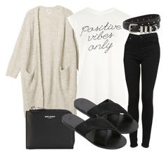 """Untitled #610"" by lynnxxx ❤ liked on Polyvore"