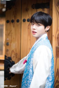 Park Ji Hoon💕 Naver x Dispatch Park Jihoon Produce 101, Flower Crew, You Are My Everything, K Idol, Ji Sung, Actor Model, Man Humor, Prince Charming, Boy Groups