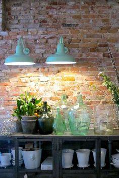Les Eclairages Qui Vont Illuminer Vos Soirees DEte De LAllee Du Jardin Au Balcon En Passant Par La Table DExterieur